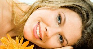 sedation dentistry with a Baltimore dentist in Timonium