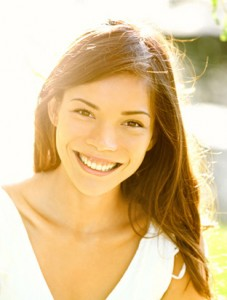 cosmetic dentistry for a beautiful smile Timonium and Towson
