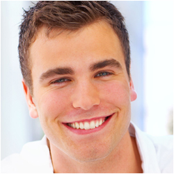 cosmetic dentist in Timonium and Towson