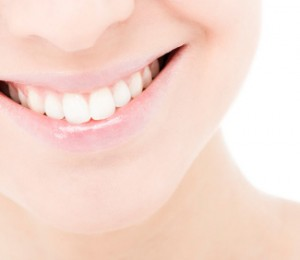 get white teeth with tooth whitening with a Timonium dentist Pikesville MD